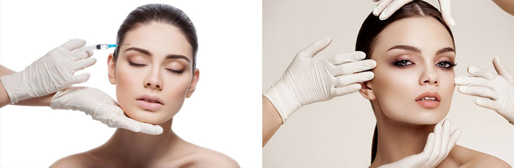 Переваги ін'єкційної косметології