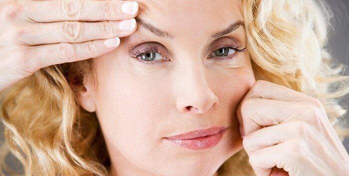 Декілька способів покращити стан шкіри