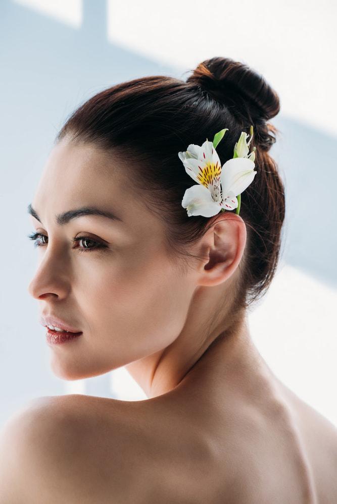 Чим вивести пігментні плями на обличчі