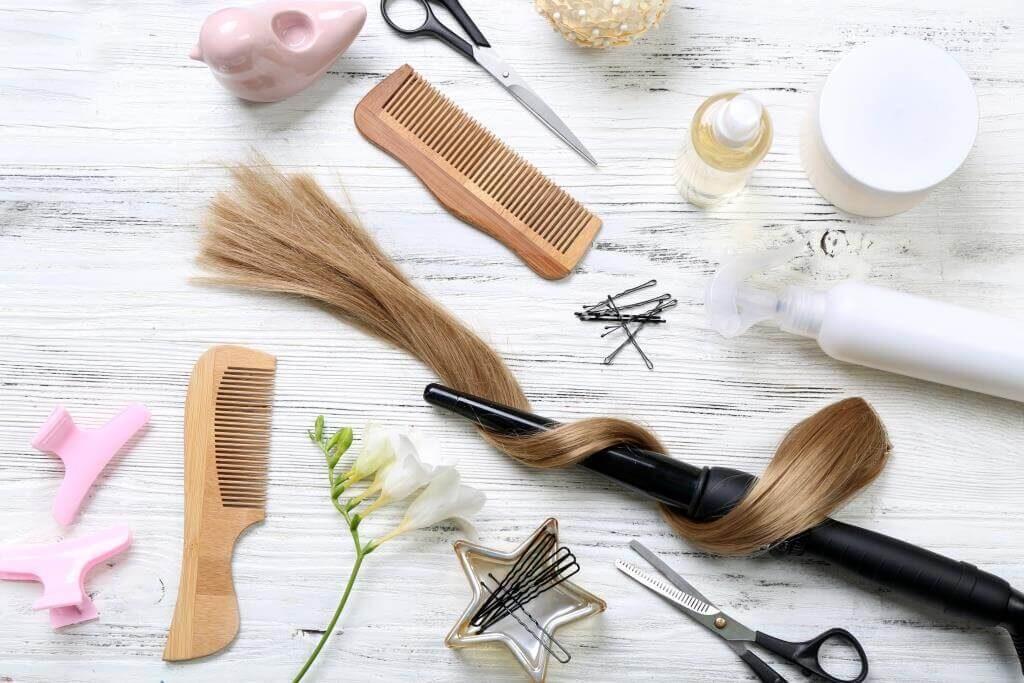 Правильний догляд за волоссям: основні рекомендації